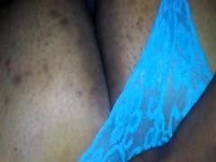 Cool tube video category real_amateur (235 sec). This big girl named cookie.