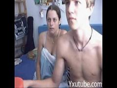 Download porno category teen (235 sec). teen couple fucking on webcam twenty.