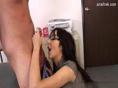 Nice tube video category facial (1652 sec). Sexy cowgirl sucking.
