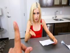 The Sugar Daddy Experience -(Minxx Marii)
